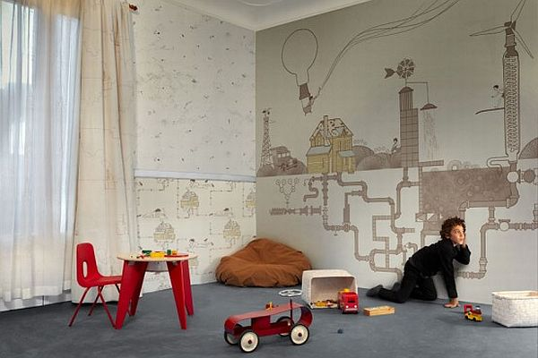 kids-room-wallpaper
