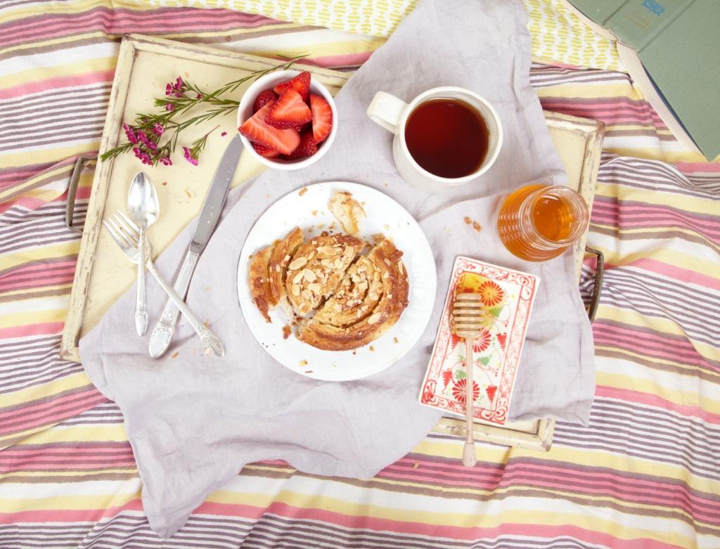 Detail_Spring Breakfast